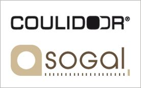 COULIDOROR SOGOL