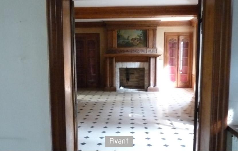renovation maison 03